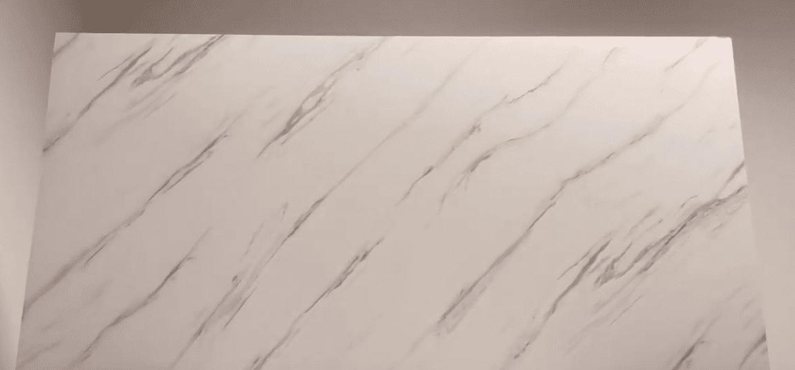 Wandpaneel/Wandfliese Ice Berg Grey