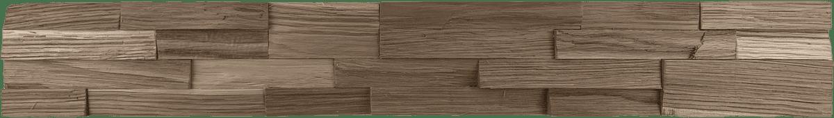 Wandpaneel Holz Dejavu