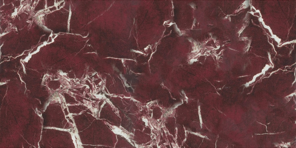 Wandpaneel/Wandfliese Rosso Levanto