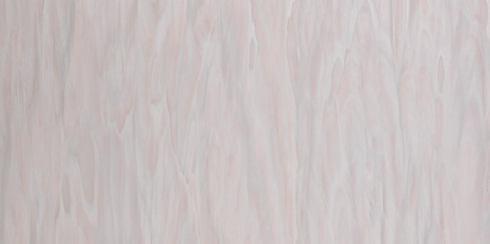Wandpaneel/Wandfliese Pearl