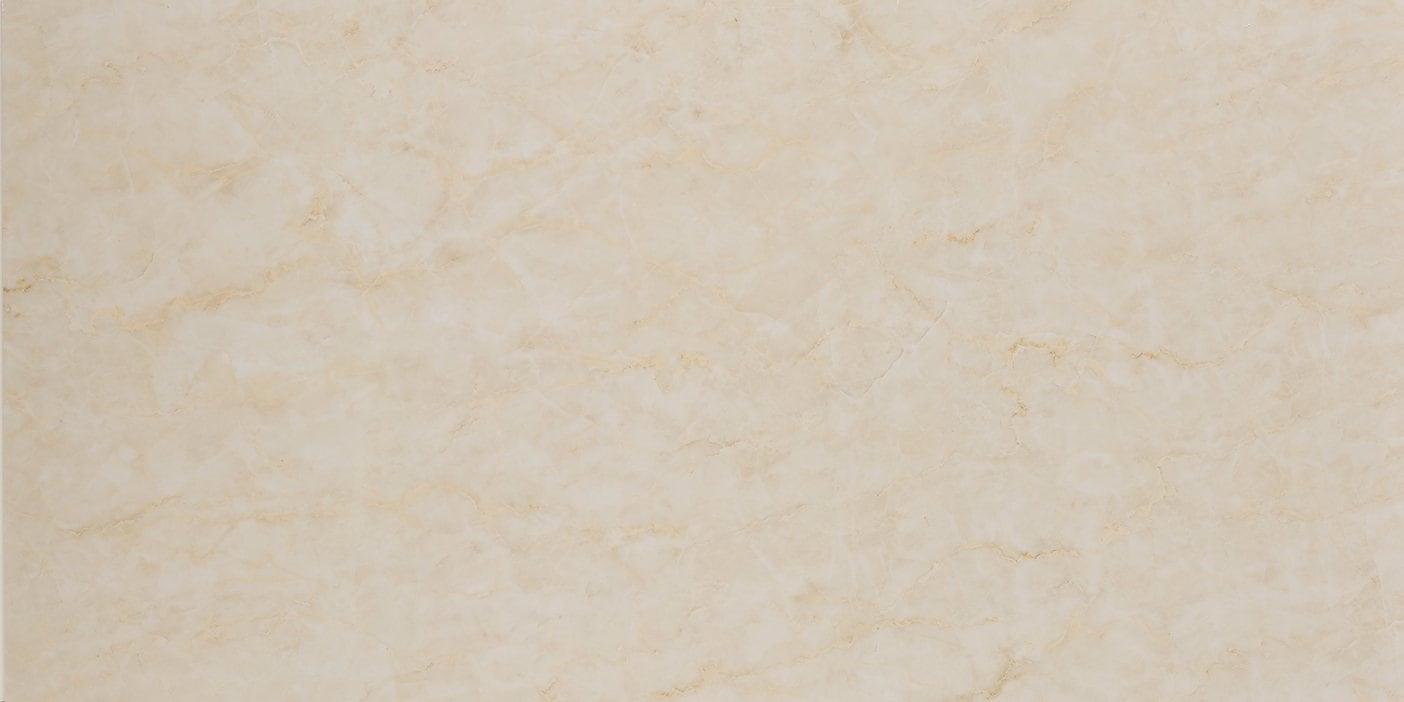 Wandpaneel/Wandfliese Vanilla