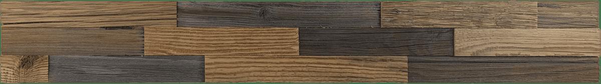 Wandpaneel Holz Bravo