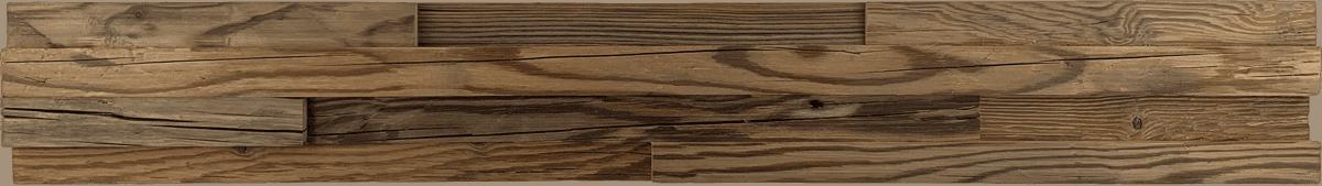 Wandpaneel Holz Priori
